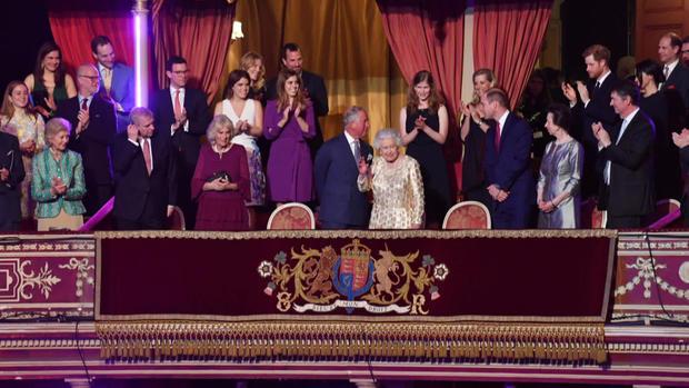royal-albert-hall-royal-box.jpg