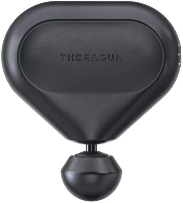 theragun-mini.jpg