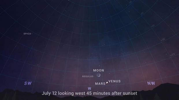 4986-venusmars-july12-jpg.jpg
