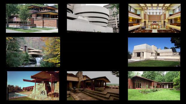 unesco-world-heritage-site-frank-lloyd-wright.jpg