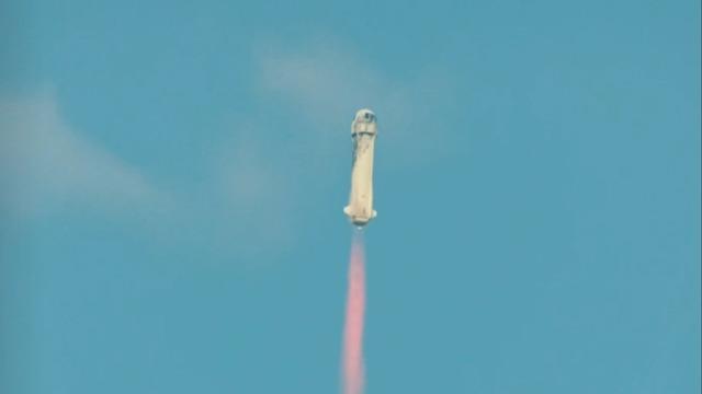 cbsn-fusion-jeff-bezos-blue-origin-mark-new-era-in-space-tourism-with-historic-flight-to-space-thumbnail-757844-640x360.jpg