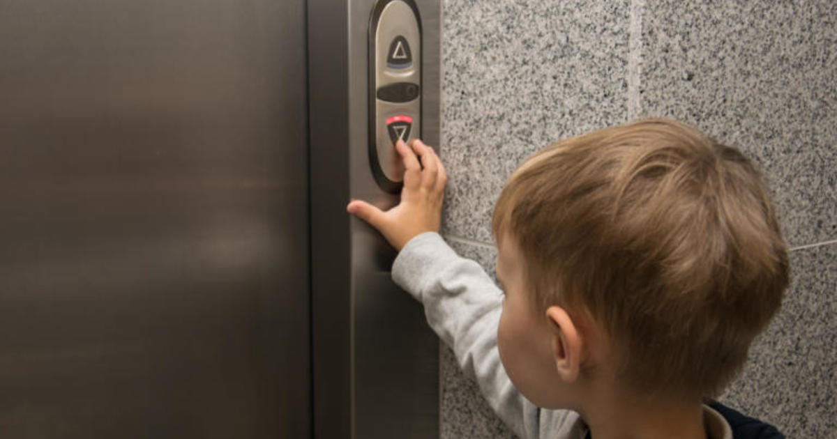 Regulators warn of a deadly danger to kids in Airbnb vacation rentals
