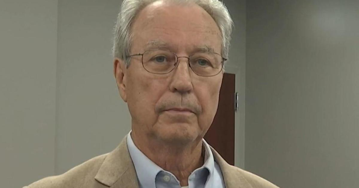Alabama city leader Tommy Bryant won't apologize after using n-word in council meeting