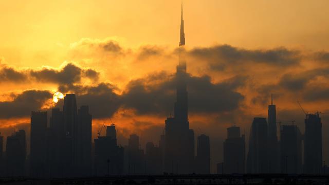 UAE-URBANISM