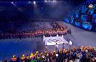 0723-ctm-olympicsceremony-yuccas-759298-640x360.jpg