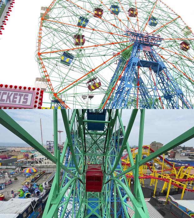 wonder-wheel-montage.jpg