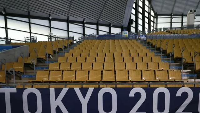cbsn-fusion-tokyo-holds-2020-olympics-as-scandal-lingers-thumbnail-759921-640x360.jpg