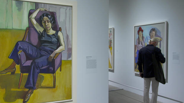 alice-neel-exhibition-view.jpg