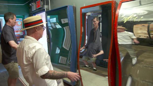 coney-island-funhouse-mirror.jpg
