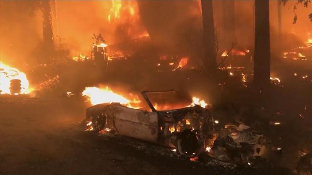 0726-ctm-westernfires-evanspic.jpg