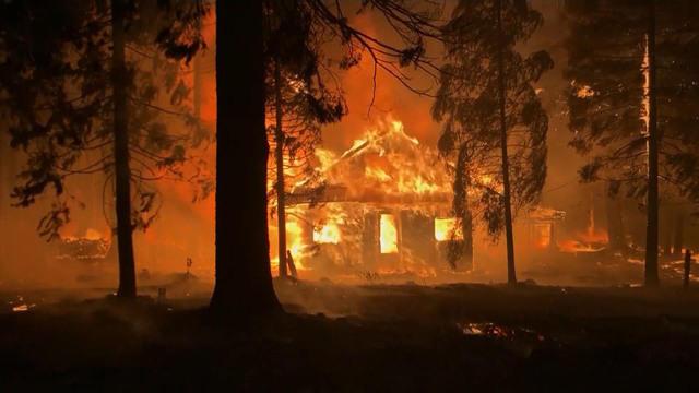 0726-ctm-westernfires-evans-760490-640x360.jpg