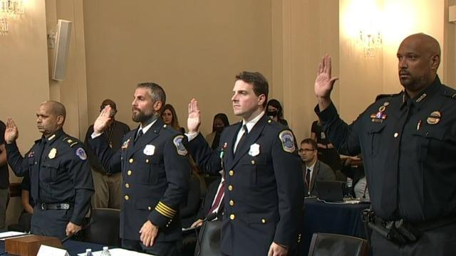 cbsn-fusion-police-officers-deliver-emotional-testimony-in-first-january-6-committee-hearing-thumbnail-761379-640x360.jpg