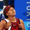Tennis - Women's Singles - Round 3
