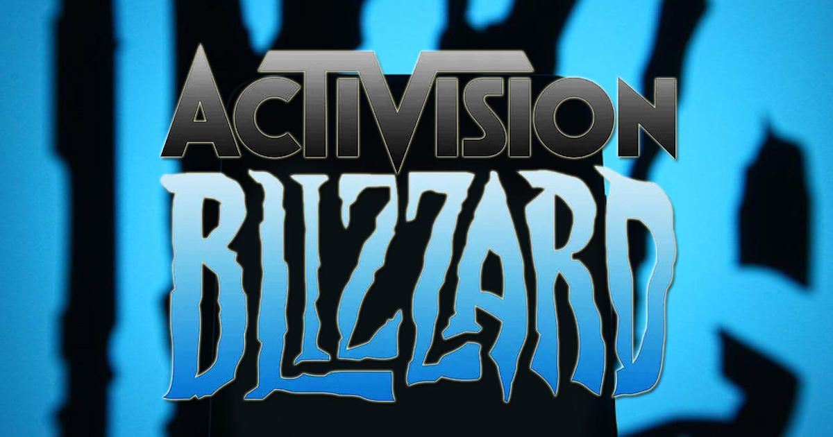 Activision faces fallout from employees angered by harassment suit