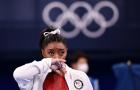 Gymnastics - Artistic Qualification Women- Olympics - Day 2