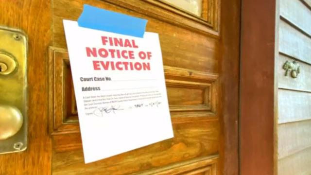 0728-en-evictions-shamlian-762207-640x360.jpg