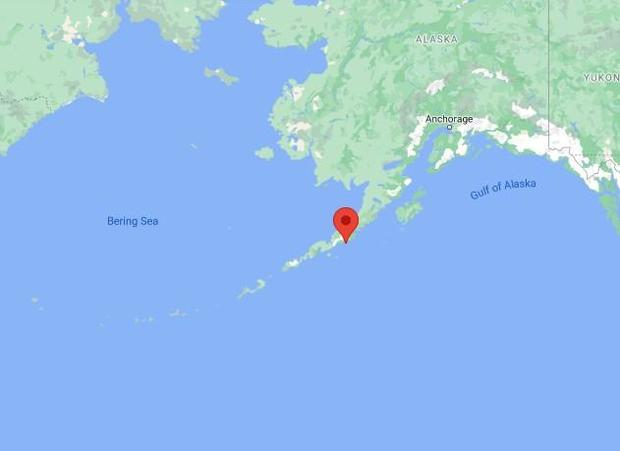 alaska-quake-late-072821.jpg