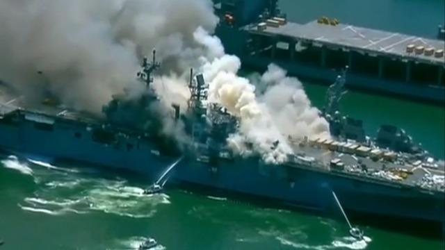 cbsn-fusion-navy-sailor-charged-with-starting-warship-fire-last-year-thumbnail-762959-640x360.jpg