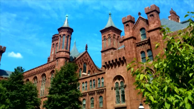 smithsonian-arts-and-industries-building-1920.jpg