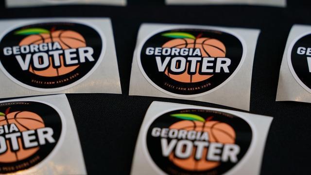 cbsn-fusion-georgia-democrats-fear-impacts-of-new-voting-law-analysis-tia-mitchell-thumbnail-762329-640x360.jpg