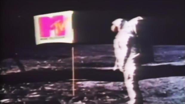 mtv-debut-broadcast-1981-1920.jpg