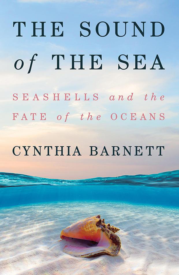 sound-of-the-sea-cover-ww-norton.jpg