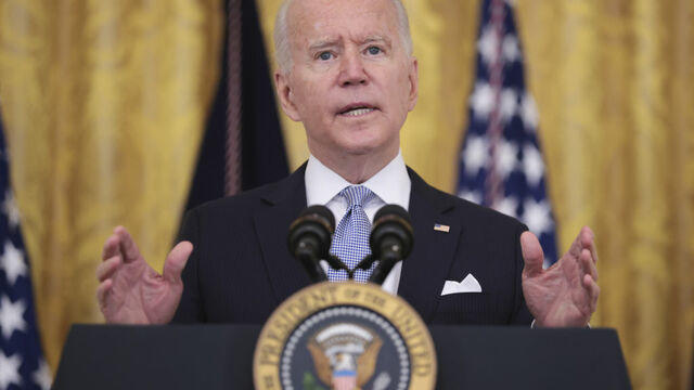 cbsn-fusion-president-biden-announces-requirement-for-federal-workers-to-prove-vaccination-status-or-face-new-rules-thumbnail-763130-640x360.jpg