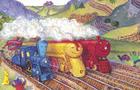 three-little-engines-1280.jpg
