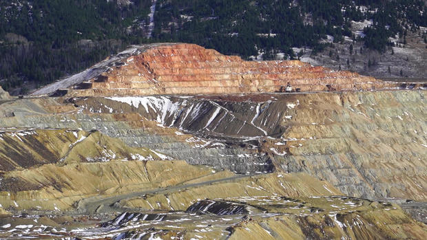 remains-of-mining-industry-butte-mt.jpg