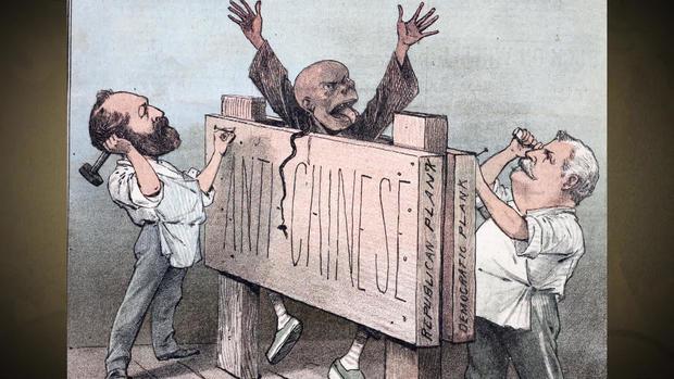 puck-1880-anti-chinese-cartoon.jpg