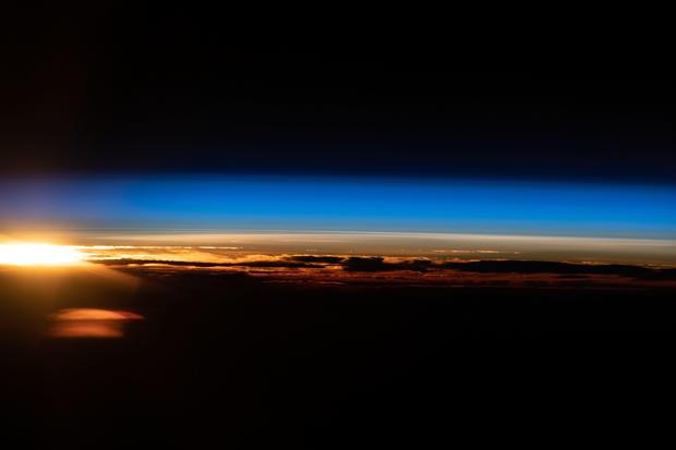 orbitalsunrise.jpg