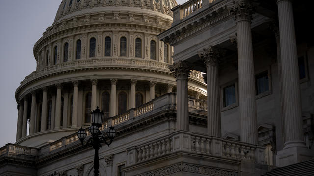 U.S. Debt Ceiling Suspension Ends With Congress Unclear On Next Step