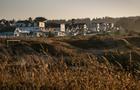 Exploring Mendocino's Coastal Charms