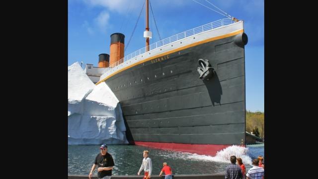 titanic-museum-attraction-in-pigeon-forge-tennessee.jpg