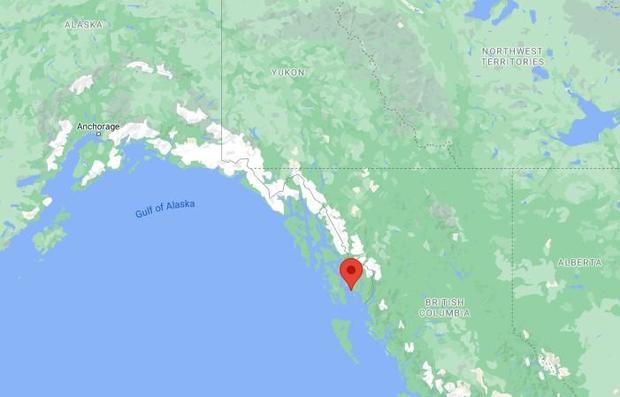 map-showing-location-of-ketchikan-alaska.jpg