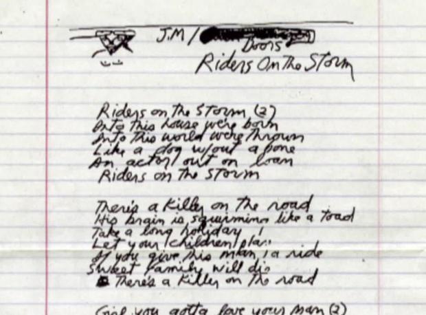 riders-on-the-storm-lyrics.jpg