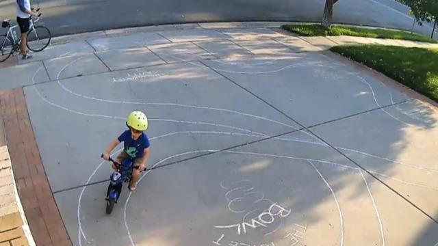 0806-en-biketrack-hartman-767486-640x360.jpg