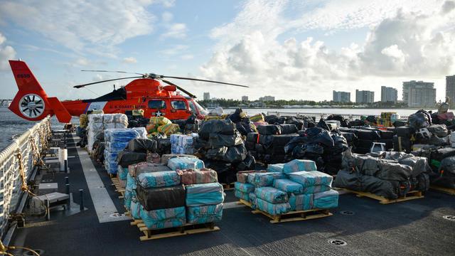 coast-guard-cutter-james-drug-bust-port-everglades.jpg