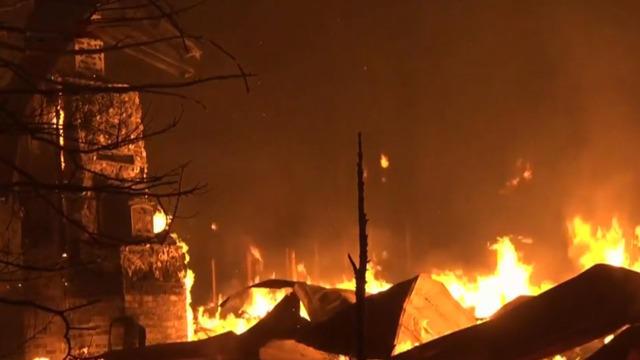 0806-en-wildfires-vigliotti-767449-640x360.jpg