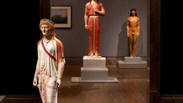 gods-in-color-gallery-view-1280.jpg