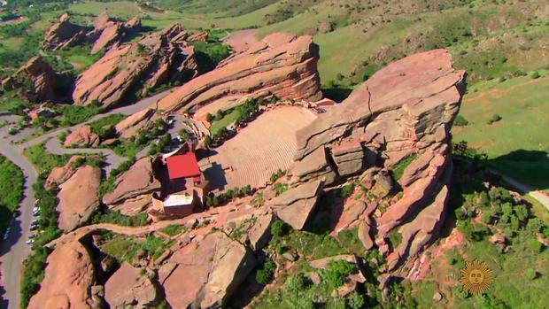 red-rocks-amphitheatre-aerial-view.jpg