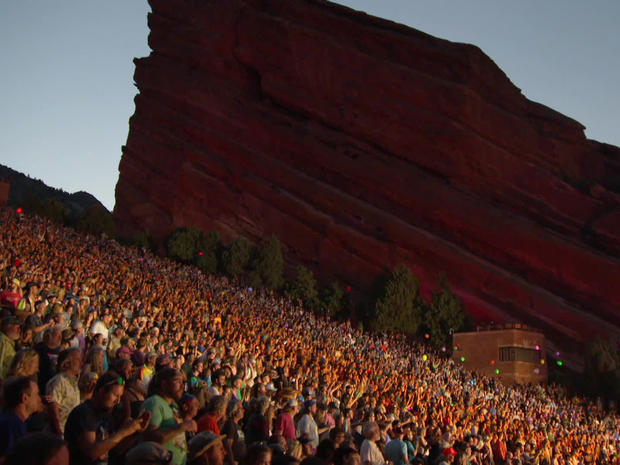 red-rocks-concert-1280.jpg