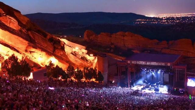 red-rocks-rock-concert-2-1280.jpg