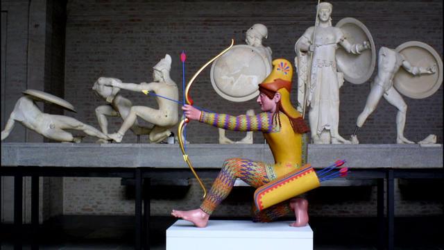 gods-in-color-archer-768040-640x360.jpg