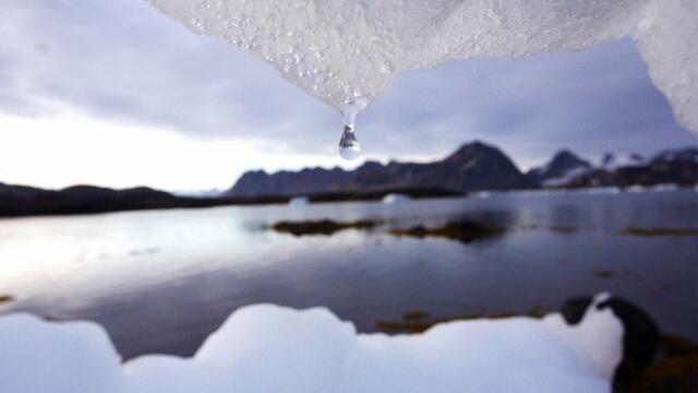 0808-en-climate-change-vo-768316-640x360.jpg