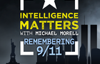 intelligence-matters-9-11-final.png