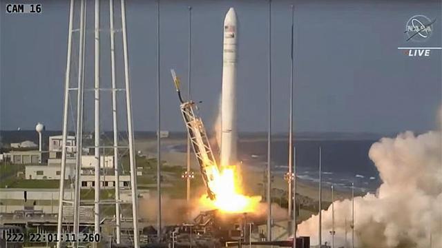 081021-ng16-launch.jpg