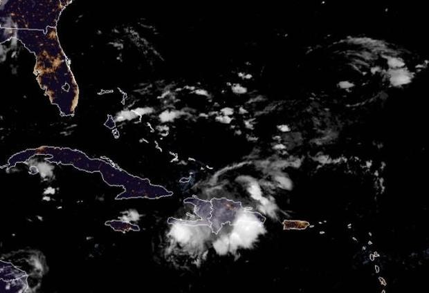 former-tropical-storm-fred-earlly-081221.jpg