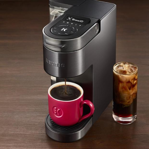 k-supreme-plus-smart-high-three-quarter-v8-1.jpg - Apakah Sudah Waktunya Untuk Pembuat Espresso Baru?