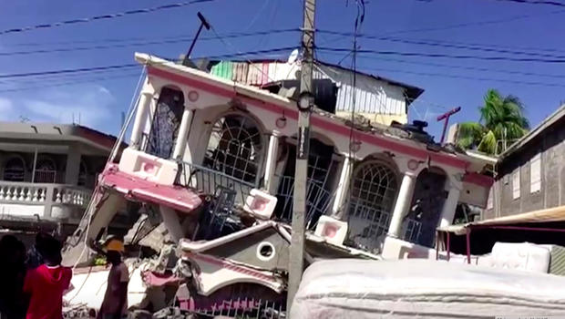 haiti-earthquake-damage-reuters.jpg